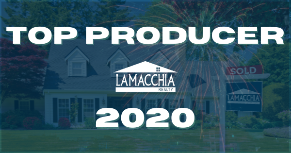 top producer 2120
